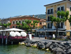 The most popular Torri del Benaco hotels