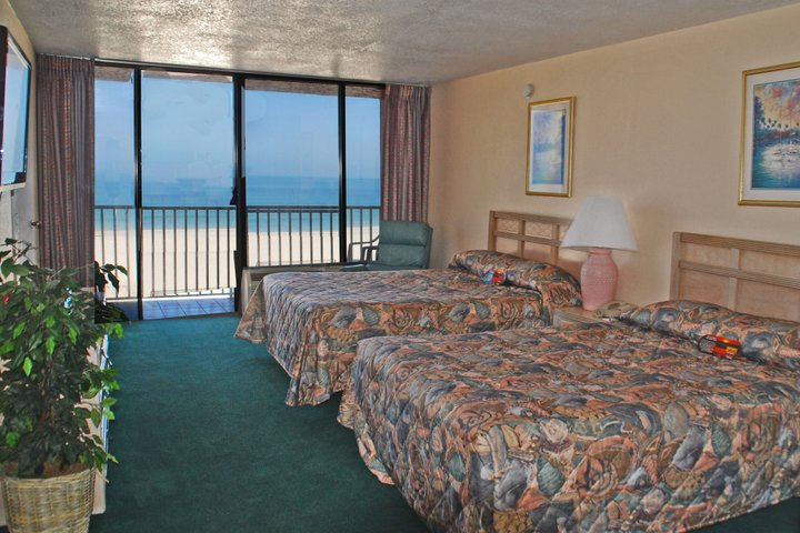 sea_view_hotels