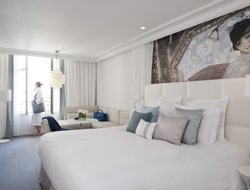 The most expensive Trouville-sur-Mer hotels