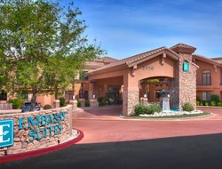 Tucson hotels with swimming pool