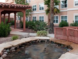 Tucson hotels for families with children