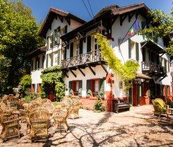 Veneza: CityBreak no Residenza d'Epoca Albergo Quattro Fontane desde 113€