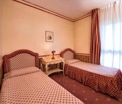 Veneza: CityBreak no Marea Le Ville Del Lido Resort desde 53.11€