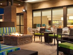 Business hotels in Waco