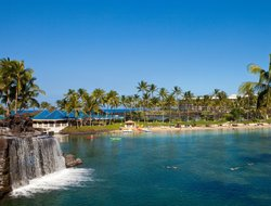 The most popular Waikoloa hotels