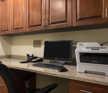 Country Inn & Suites by Radisson, Washington at Meadowlands, PA