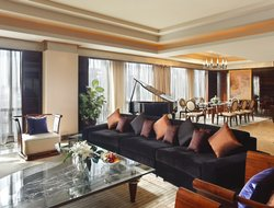 The most popular Wenzhou hotels