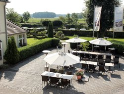 The most popular Wesel hotels