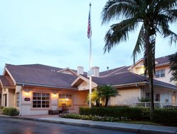 Pets-friendly hotels in West Palm Beach