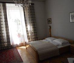 Viena: CityBreak no Hotel Pension Stadtpark desde 60€