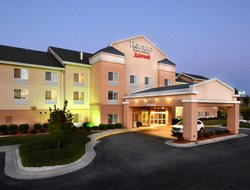Wytheville hotels with swimming pool