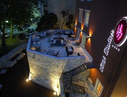 The most popular Zadar hotels