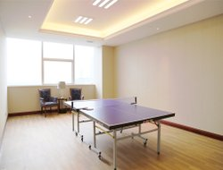 The most popular Zhenjiang hotels