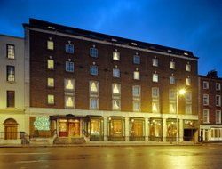 Business hotels in Dun Laoghaire