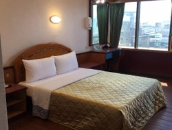 The most popular Luodong Township hotels