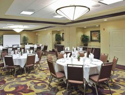 Business hotels in Clovis