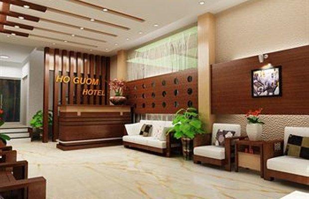 фото Ho Guom Hotel 83038194
