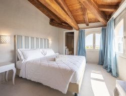 Top-10 hotels in the center of Porto Cervo
