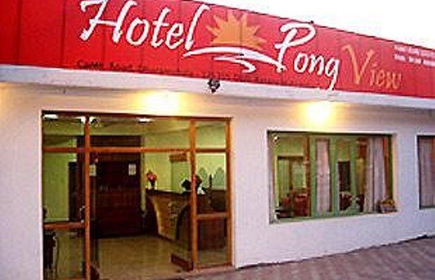 фото Hotel Pong View 83075573