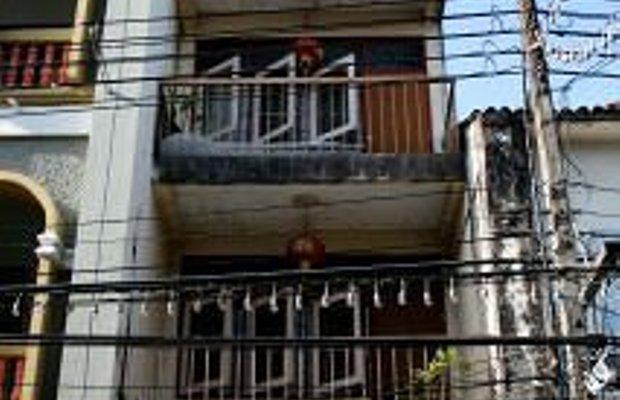 фото Phuket 43 Guesthouse 83105945