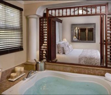 Suites at Punta Cana Bavaro Beach Resort and Spa