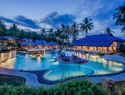 The most popular Mataram hotels