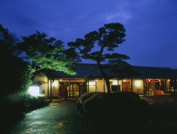 Pets-friendly hotels in Kyushu Island