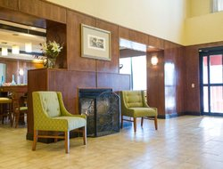 Brattleboro hotels for families with children