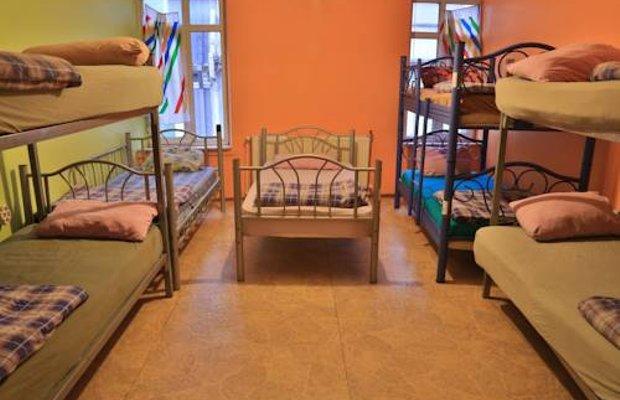 фото Mystic Simurgh Hostel 832452947