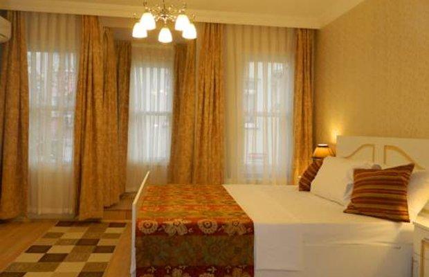 фото Story House İstanbul 832453488