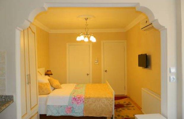 фото Story House İstanbul 832453489