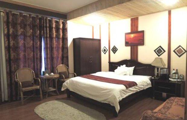 фото Boutique Sapa Hotel 832505774