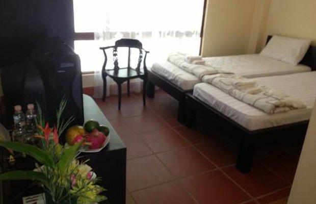 фото Sim Spa Hotel 832506870