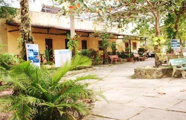 фото Thai Tan Tien Hotel 832506944