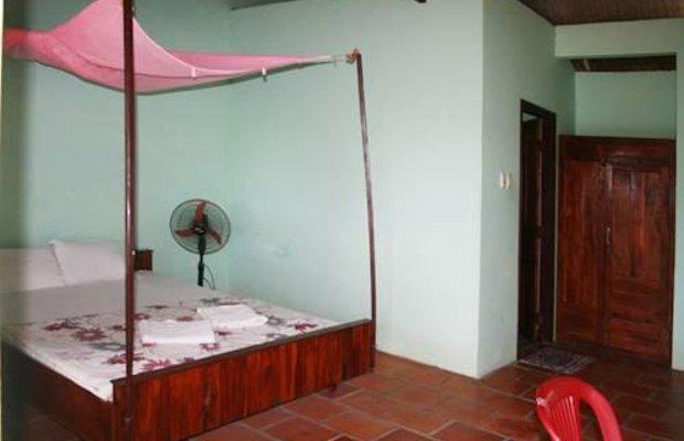 фото Thai Tan Tien Hotel 832506945