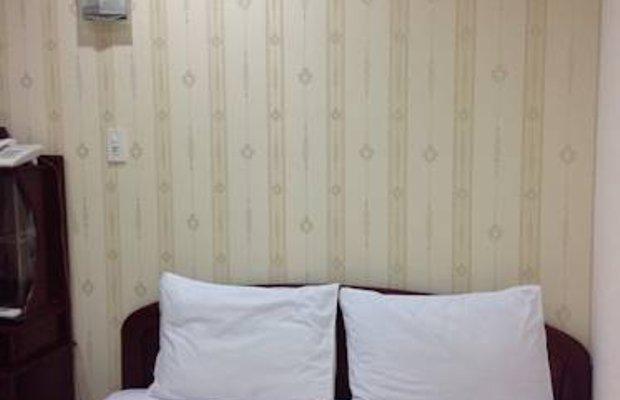 фото Ha Nhung Hotel 832510321