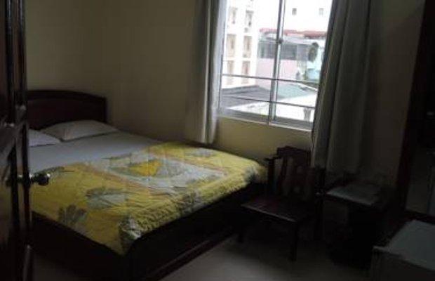 фото Thanh Long Hotel 832510350