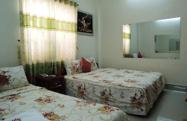 фото Nhat Thien Hotel 832510400