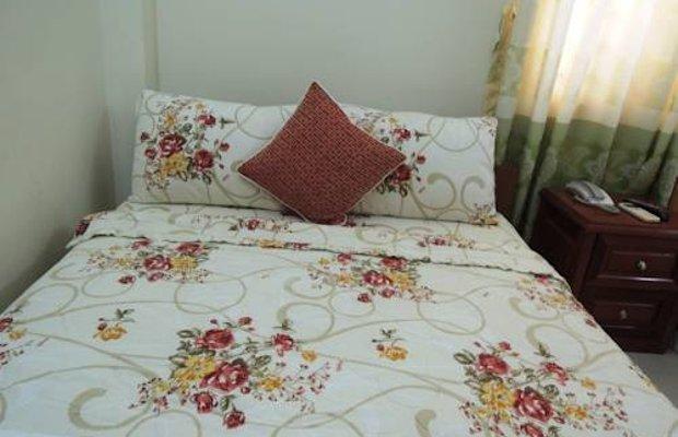фото Nhat Thien Hotel 832510401