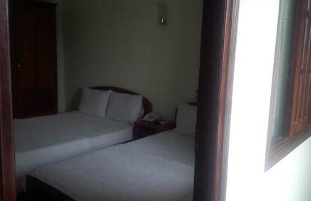 фото Hoang Tung Hotel 832510437
