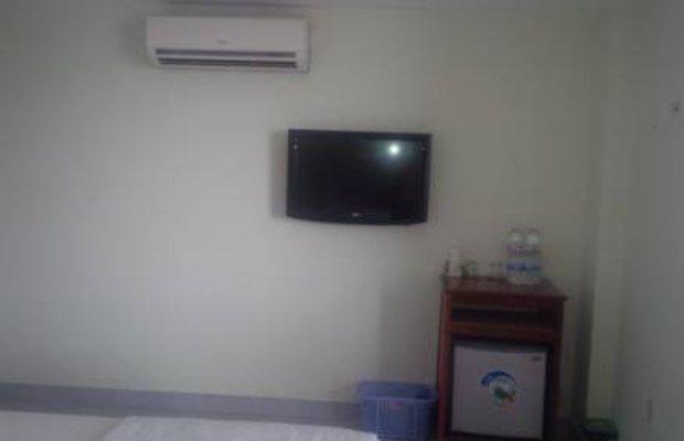фото Hoang Tung Hotel 832510440