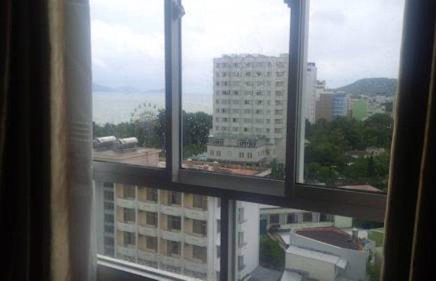 фото Hoang Tung Hotel 832510443