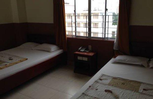 фото Khanh Nhung Hotel 832510450