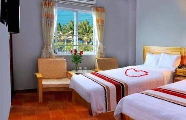фото Thanh Sang Hotel 832510479