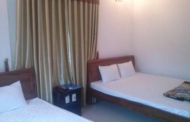 фото Thien Duong Hotel 832512179