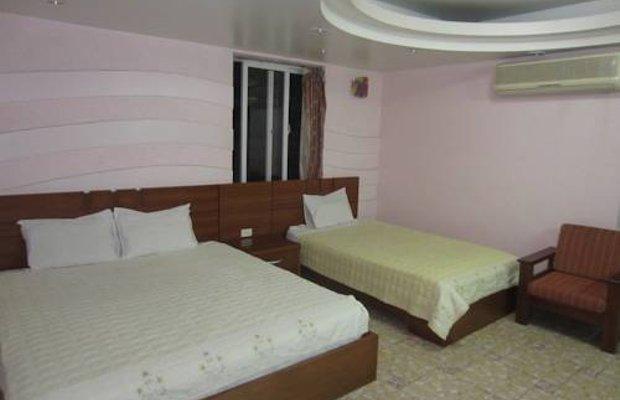 фото Alamo Hotel 832513702