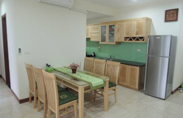 фото Green Bay Towers - Apartment 801 832513734