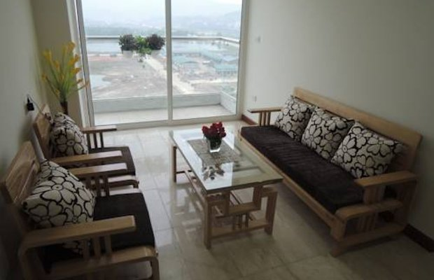 фото Green Bay Towers - Apartment 801 832513738
