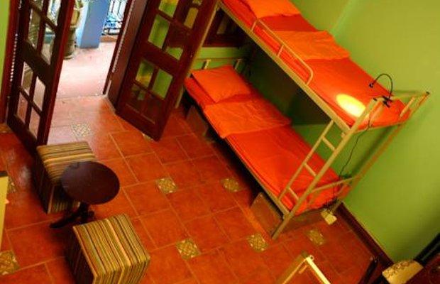 фото M-Spot Cafe & Mini Hostel 832523115