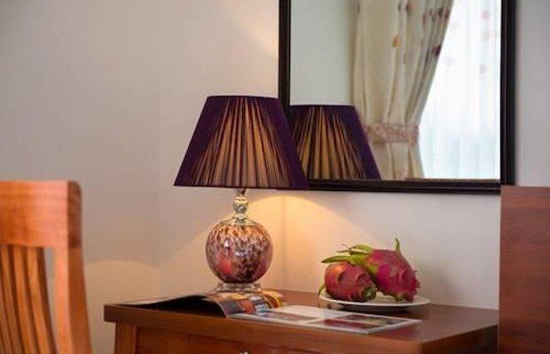 фото Hanoi Sweet Home Hotel 832523399